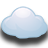 Weather cloud Homepage