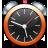 Alarm Clock Homepage