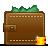 wallet Homepage