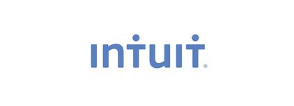 Intuit Logo 2 Homepage