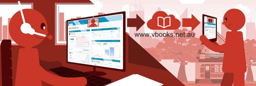 Vbooks banner v3 1024x344 Promos & Offers